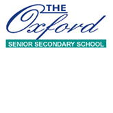 The Oxford Senior Secondary School