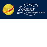 Vyasa International School