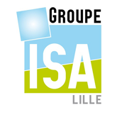 Groupe ISA Lille