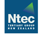 Ntec Tertiary Group