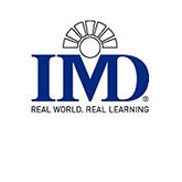 International Institute for Management Development