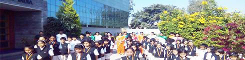 School Of India