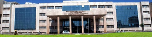 Bidar Institute of Medical Sciences