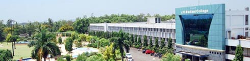 Jawaharalal Nehru Medical College