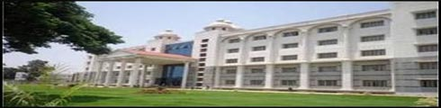 Mandya Institute of Medical Sciences