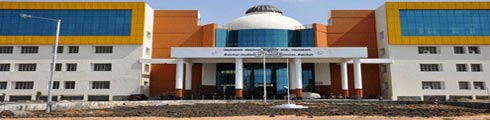 Raichur Institute of Medical Sciences
