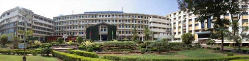 K.S. Hegde Medical Academy