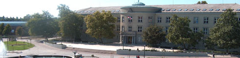 College of Dunaujvaros