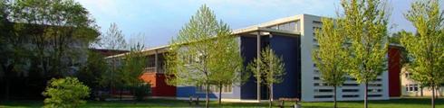 Szent Istvan University (SZIU)
